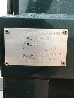 001061.8