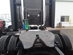 Sleeper-Semi-Trucks-Kenworth-T660-23932747