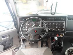 Sleeper-Semi-Trucks-Kenworth-T660-23932749