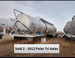 2021  dss-trucking