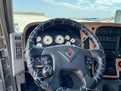 2016 International Truck.7