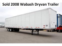 2008-wabash.1.jpga