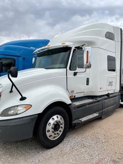 2016 International Truck.2