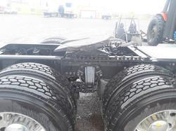 Sleeper-Semi-Trucks-Kenworth-T660-23932741