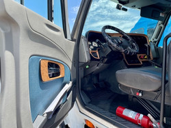 2016 International Truck.6