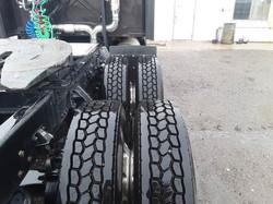 Sleeper-Semi-Trucks-Kenworth-T660-23932744