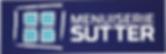 Sutter.png