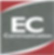 EC communication.png