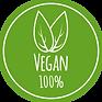 Vegan-PNG-Photos.png