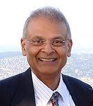 Vijayakumar, R.  (USA)