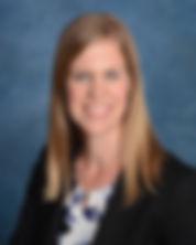 San Diego Attorney Tara L. Shaw
