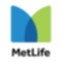 MetLife Vertical.png