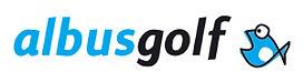 AlbusGolf_logo_300x82.jpg