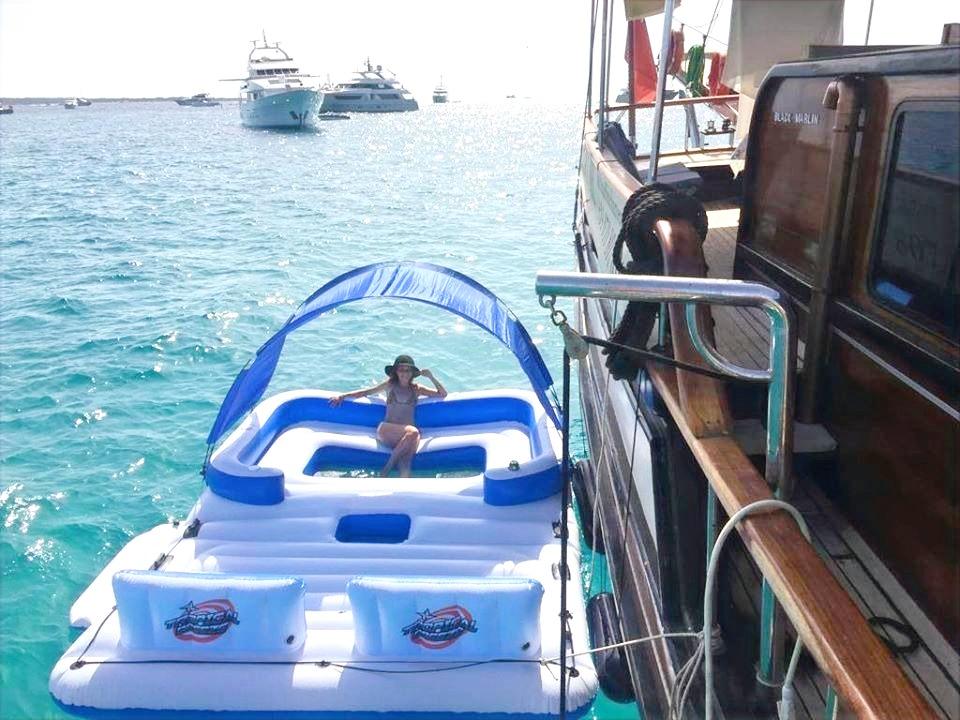 inflatable island_edited