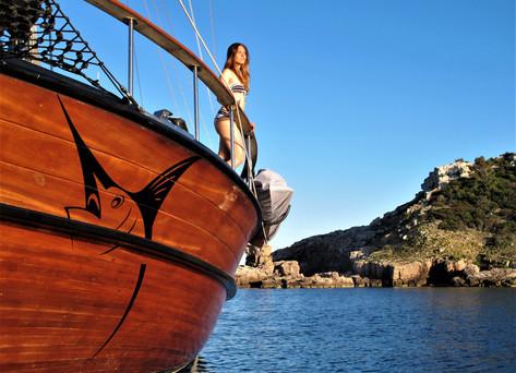 all boat shot 6.jpg