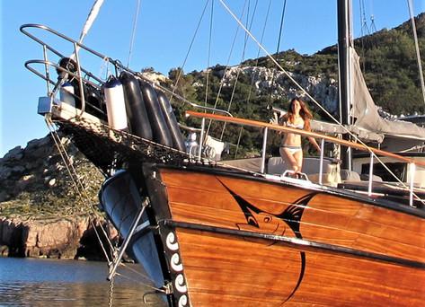 all boat shot3.jpg