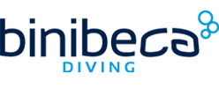 Binibeca-Logo-250px-2.png