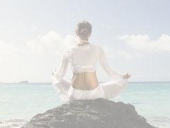 yoga_urlaub_am_meer_bc5984a4c2_edited.jp