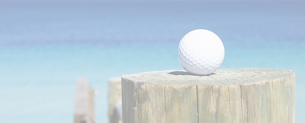 golf%20ball%20ocean%20(2)_edited.jpg