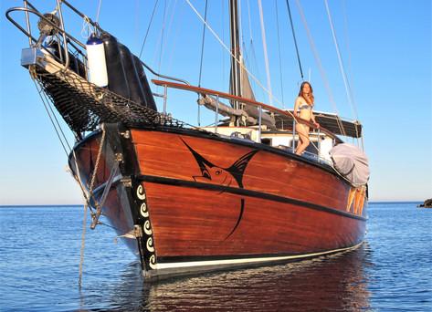 all boat shot 7.jpg