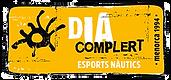 logo_diacomplert.png