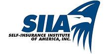 SIIA-Logo-LinkedIn-1024x512-1.jpg