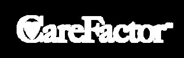 CareFactor Logo White.png