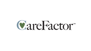 EBMC (Employee Benefit Management Corp) Changes Corporate Name to CareFactor™