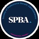 SPBA-MEMBER_SEAL_FNL2.png