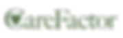 CareFactor Logo Green.png