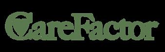 CareFactor Logo Green.png