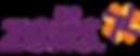 Zelis Logo and Link