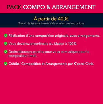 Pack COMPO & ARRANGEMENT.jpg