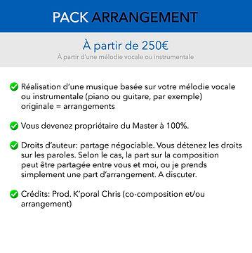 Pack ARRANGEMENT.jpg