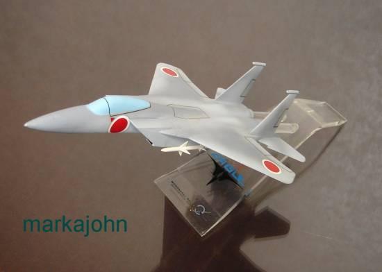 Boeing F-15 Japan