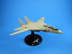 Grumman F-14 Factory Model