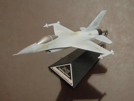 General Dynamics F-16 ROK