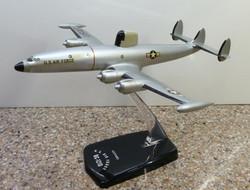 Lockheed RC-121D