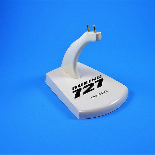 Boeing 727 Stand