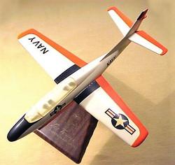 North American Aviation T-2 Buckeye
