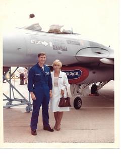 USAF Alex Wolfe F-16XL