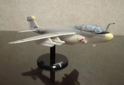 Grumman AE-6B Prowler