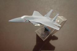 Boeing F-15 USAF