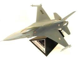 General Dynamics F-16 Portugal