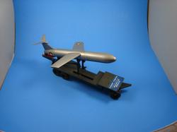 Martin TM-76 Mace