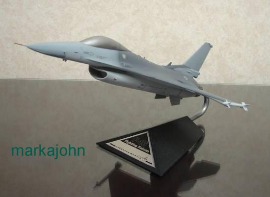 General Dynamics F-16 USAF