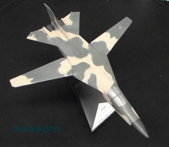 General Dynamics F-111A