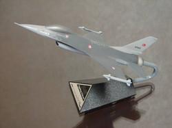 General Dynamics F-16 Turkey