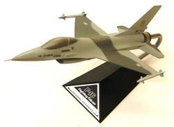 General Dynamics F-16 Pakistan
