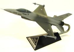 General Dynamics F-16 Pakistan  (2)
